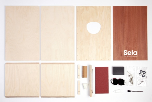 SE-001-Parts-Top-RGB